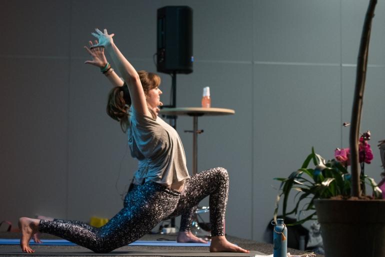 yogagamesgbg16-1-736