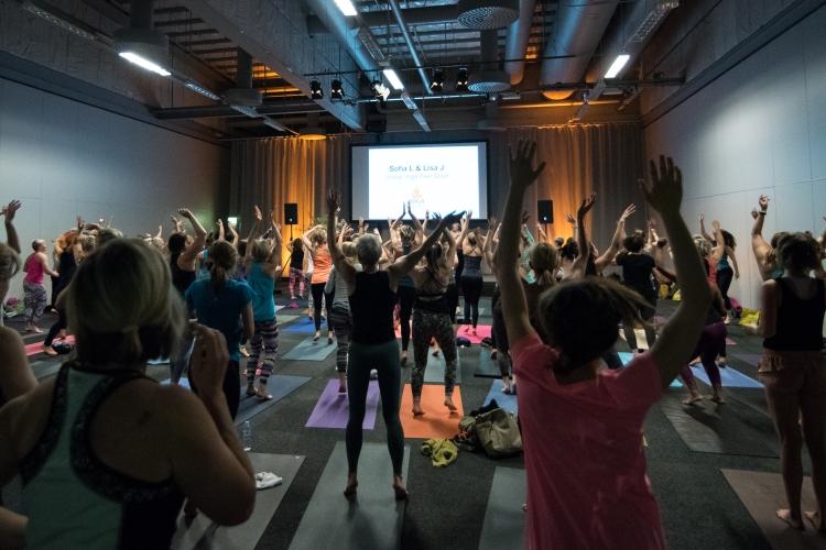 yogagamesgbg16-1-782