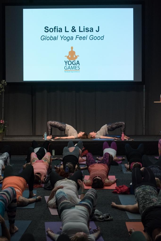 yogagamesgbg16-1-789