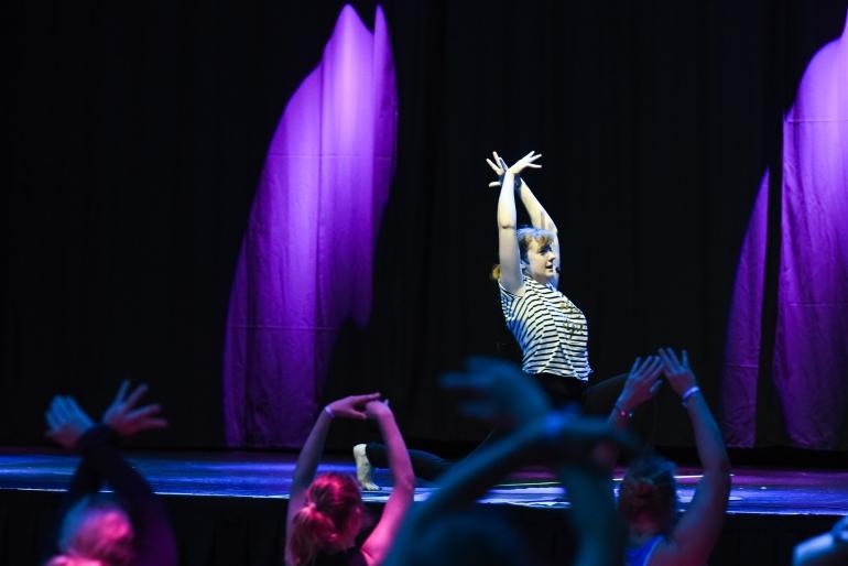 pranafestivalen2017-13