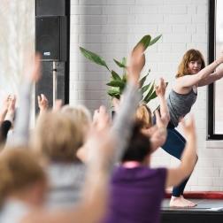 yogagamesgbg_2018-1267